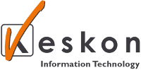Keskon Website